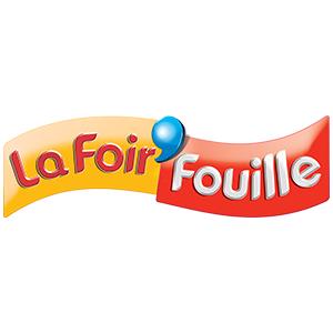 LaFoirFouille_Logo.png