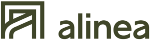 alinea_logo.png