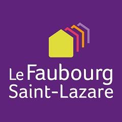 faubourg-rvb_2016-240x240-1.jpg