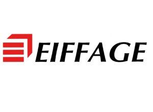 logo-eiffage-h-def-1