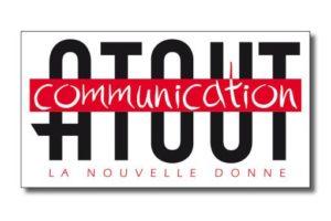 logo_2011_vignette-1