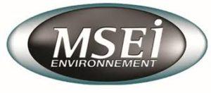 msei-environnement.jpg
