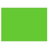 logo_irve